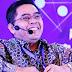 Jurus Kemenperin Wujudkan Indonesia Kuat