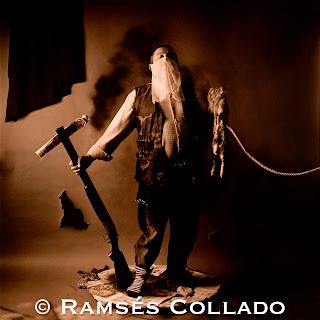 RAMSES COLLADO