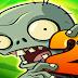 Plants vs. Zombies 2 Mod Apk v8.3.1 [ Unlimited Coin, Gems, Suns ]