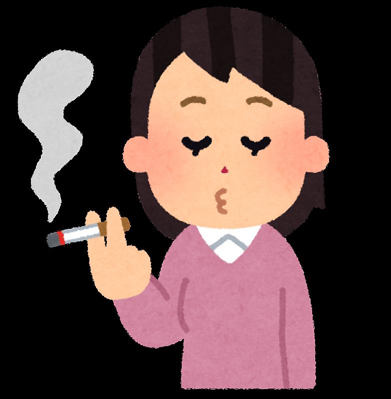 Мальчик курит картинки для детей