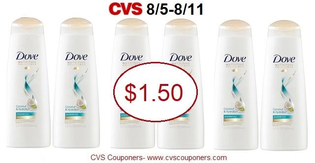 http://www.cvscouponers.com/2018/08/stock-up-dove-shampoo-or-conditioner.html