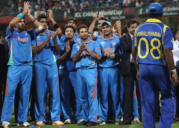 World Cup 2011 Winner India Images  Free Hd Wallpapers-8823