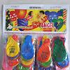 Balon Ulang Tahun Angel AP-10G