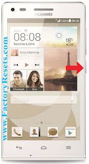 soft-Reset-Huawei-Ascend-G6.jpg