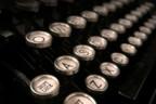 teclados-thumb