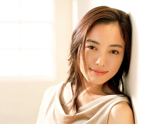 Foto Keiko Kitagawa - Gambar.photo