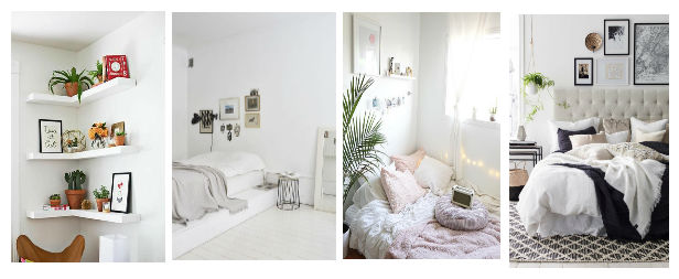 Teacups_and_Buttondrops_Bedroom_Inspo