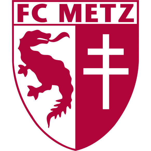 2020 2021 Recent Complete List of Metz Fixtures and results
