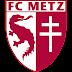 FC Metz - Calendrier et Résultats