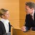 ماذا يفعل  المحامي حينما يتجاهل القاضي دفوعه وطلباته في محضر الجلسة