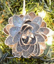 http://translate.googleusercontent.com/translate_c?depth=1&hl=es&prev=search&rurl=translate.google.es&sl=en&u=http://creativemeinspiredyou.com/trash-treasure-pistachio-shell-flower-ornaments/&usg=ALkJrhhCecW1492ww56gGF2gkh17FlaroA