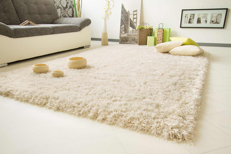 Heating-Instal : Teppich Für Fußbodenheizung