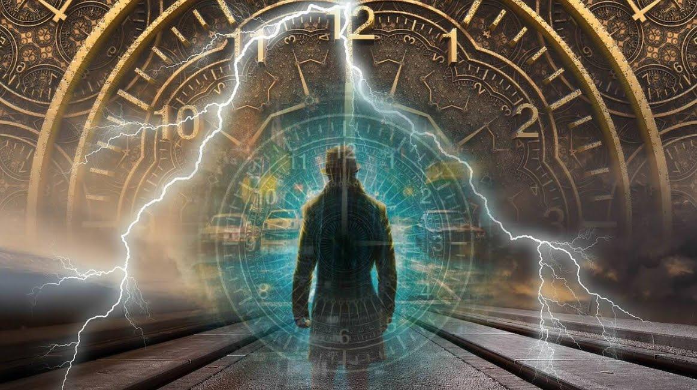 Viaggiare nel tempo: Inventato un modello matematico per una macchina del tempo.