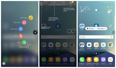 Tips Mempercantik Tampilan Pada Android Terbaru Agustus 2018