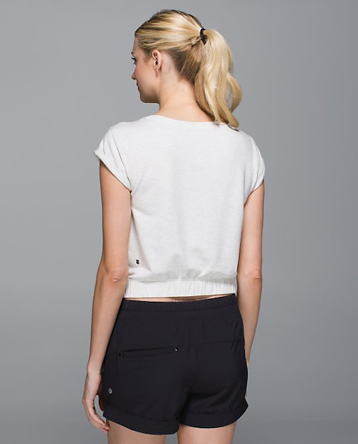 lululemon-roll-up-crop-top-white