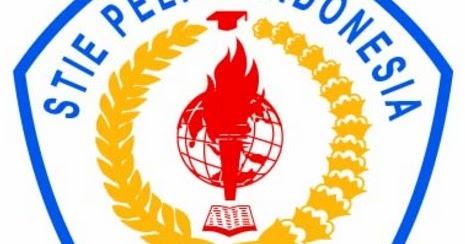 Lowongan Kerja Dosen STIE Pelita Indonesia