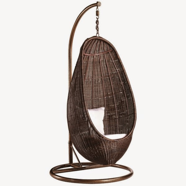Let S Stay Where To Buy A Swing Hammock Chair For Your Room