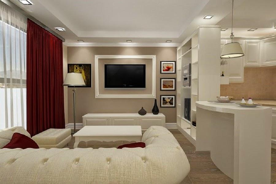Designer-interioare-Firma-design-interior-bucuresti