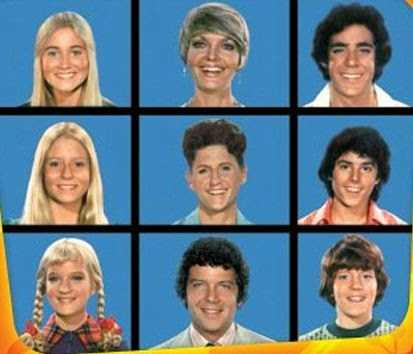 pmwiki series brady bunch