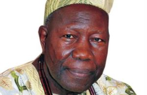 News: Allowing chiefs to wear crown is tantamount to inciting them against Olubadan –Oloko, monarch's aide