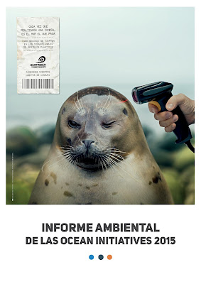 http://www.initiativesoceanes.org/2015/documents/bilanenvironnemental2015_final_es_print.pdf