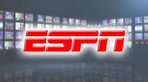 , ESPN IINET NET HD, Channel Frequency , football , match,, ESPN IINET NET HD, Channel Frequency , football , match,