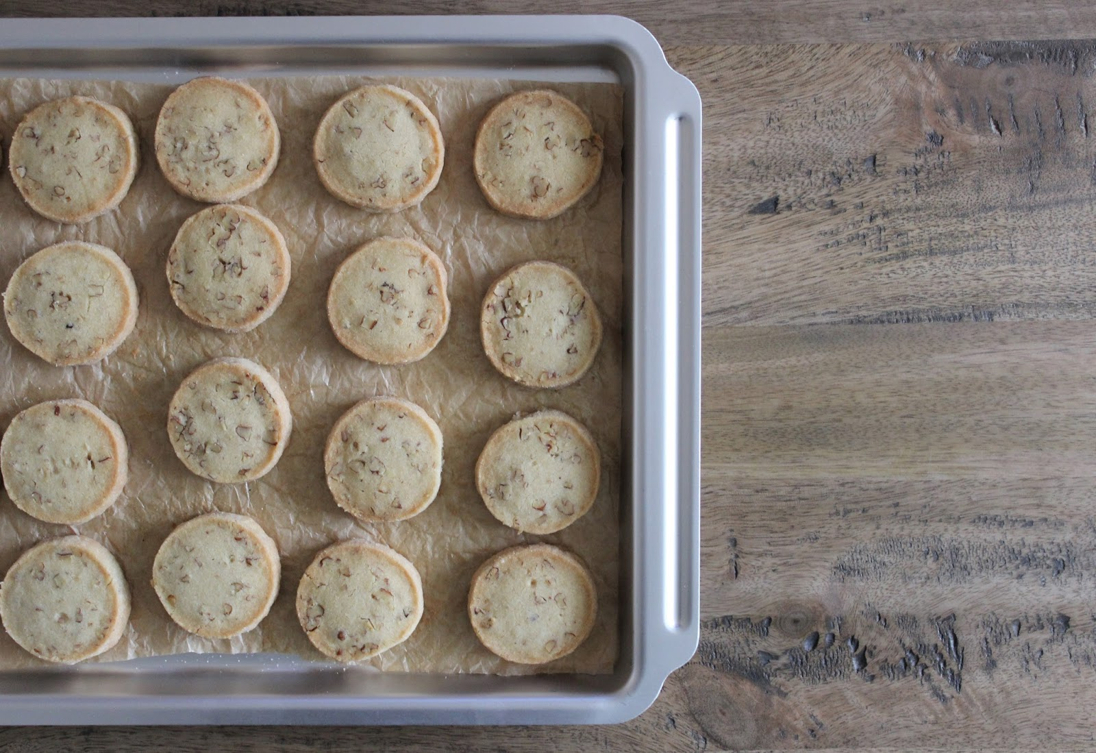 pecan-butter-biscuits