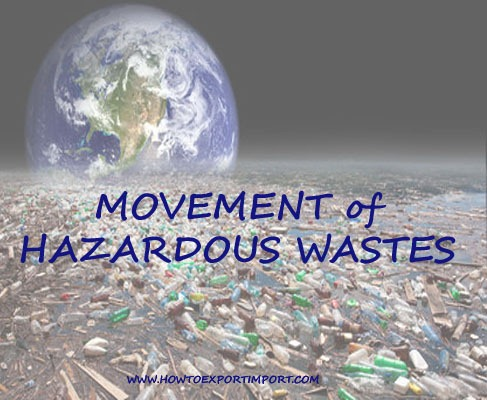 Hazardous+Waste