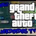Curiosidades sobre Grand Theft Auto (GTA) - Você Sabia? - NerdoidosTV