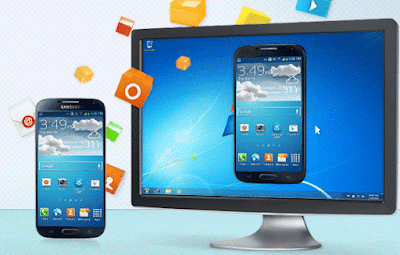 Download Mobizen 3.1.1.35 APK for Android