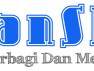 Website AdamSyf Akan Segera Berganti Alamat