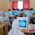 Kunci Jawaban Buku Bahasa Indonesia Kelas 11 Halaman 11
