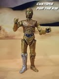 http://customsforthekid.blogspot.com/2013/11/custom-build-droid-c-3po-created-by.html