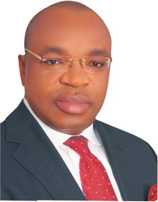 Governor Emmanuel and the imperative of cabinet shakeup