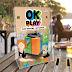 Juega con quien quieras, donde quieras con OK Play