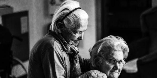 85% aprueba retiro anticipado al jubilar, según Cadem