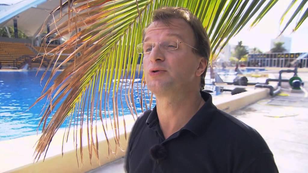Matthias Reinschmidt Sohn