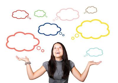 Mengapa harus Pertimbangkan Hipnosis?