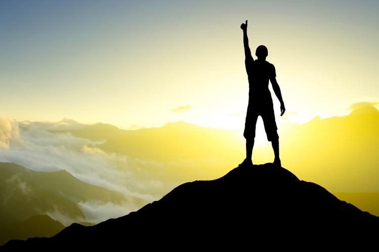 Danh ngôn sự nghiệp, câu danh ngôn thành công về sự nghiệp