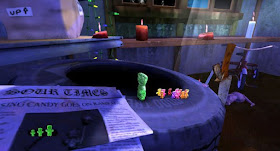 World-Gone-Sour-pc-game-download-free-full-version