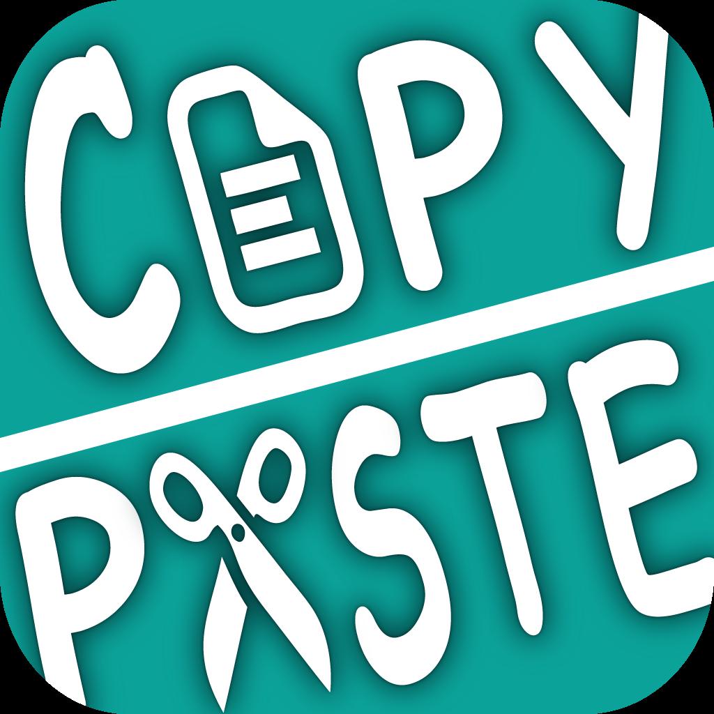 複製貼上~ App手感小物iOS 免費下載中- SOGI手機王