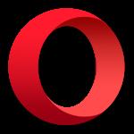 تنزيل متصفح اوبيرا 2017 Opera للكمبيوتر والموبايل