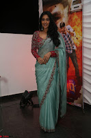 Regina Casandra in Lovely Beautiful saree Stunning Pics ~  Exclusive 33.JPG