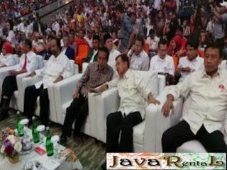 Sofa_Jokowi