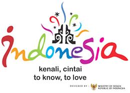 """Mengapa Negara Kita Tercinta Disebut Dengan Nama """"Indonesia""""? Ini Jawabannya:"""