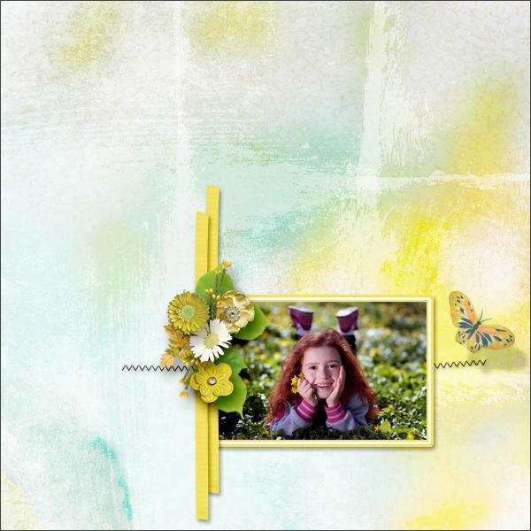 bloom wildly © sylvia • sro 2016 • xoxo collab with love studio • april 2016 • bloom wildly