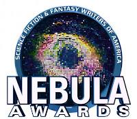 The 2016 Nebula Awards Winners