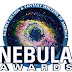 The 2016 Nebula Awards Winners