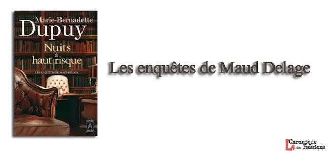 http://www.lachroniquedespassions.com/2018/11/nuits-haut-risque-de-marie-bernadette.html
