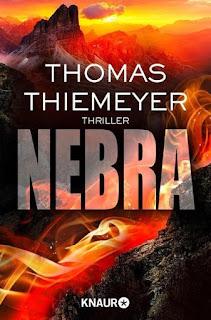 https://www.genialokal.de/Produkt/Thomas-Thiemeyer/Nebra_lid_9345309.html?storeID=barbers